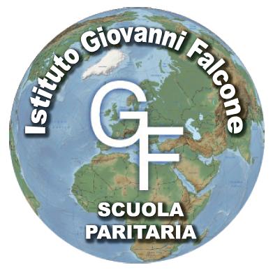 Istituto Giovanni Falcone